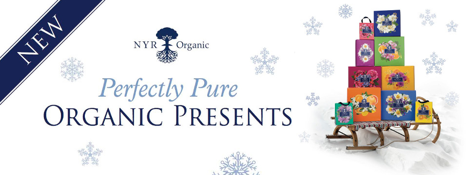Neal's Yard Remedies Gifts