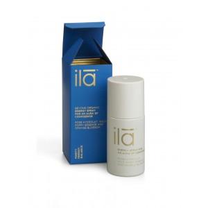 Ila Energy Spray for an Aura of Confidence