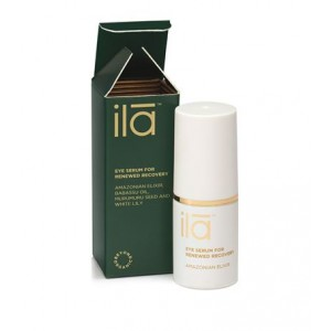 Ila Eye Serum for Renewed Recovery