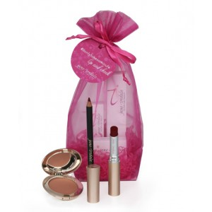 Jane Iredale Limited Edition Lips & Cheeks
