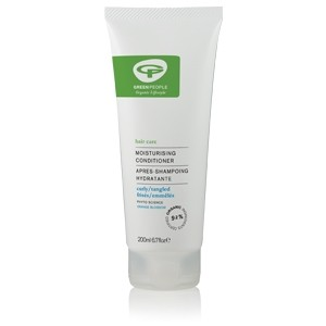 Green People Conditioner