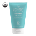 Intelligent Nutrients Certified Organic Distress Express Hand Therapy