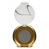 Jane Iredale PurePressed Eye Shadows Single