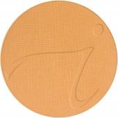 Jane Iredale PurePressed Base SPF 20 Refills