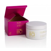 Ila Body Cream for Glowing Radiance