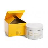 Ila Body Cream for Vital Energy