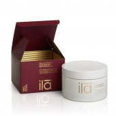 Ila Face Mask for Revitalising Skin
