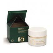 Ila Face Mask for Renewed Recovery