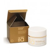 Ila Gold Cellular Age-Restore Face Cream