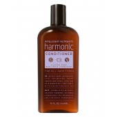 Intelligent Nutrients Harmonic Conditioner