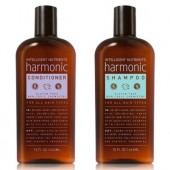 Intelligent Nutrients Harmonic Hair Care DUO