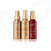 Jane Iredale Hydration Sprays
