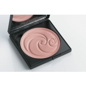 Living Nature Luminous Pressed Powder
