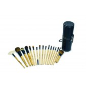 Jane Iredale Professional Brush Kit