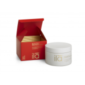 Ila Body Balm for Feeding Skin and Senses
