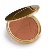 Jane Iredale PurePressed Base Mineral Foundation SPF20